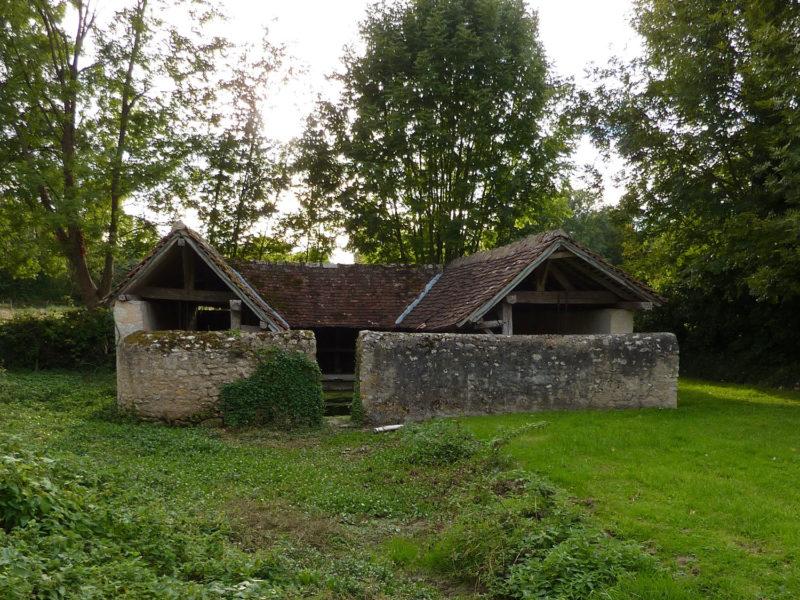 Auvers-sous-Montfaucon