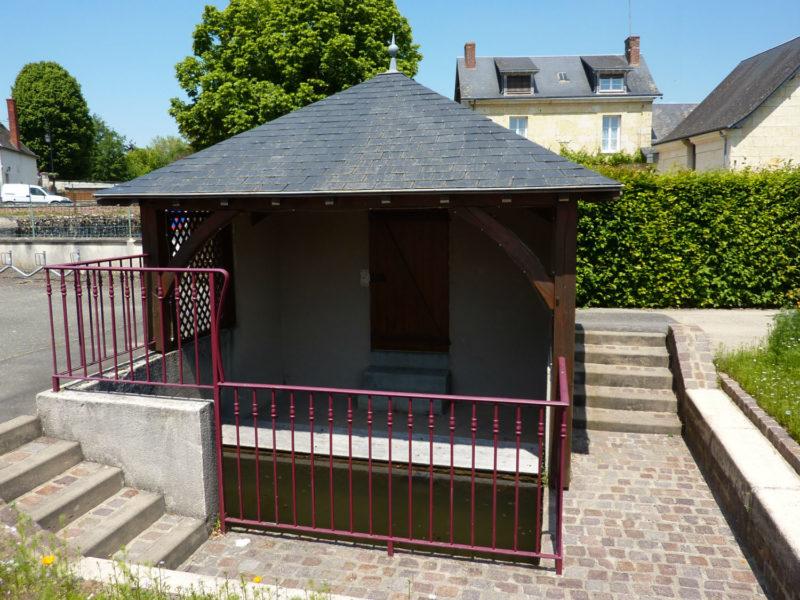 Ruillé-sur-Loir