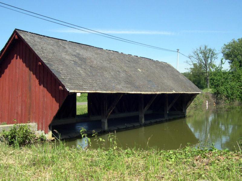 Saint-Célerin-le-Géré