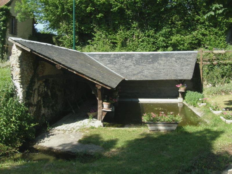 Verneil-le-Chétif